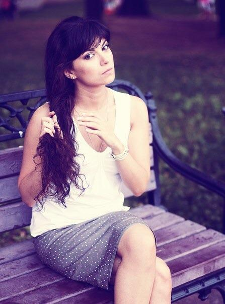крепкого актриса софья торосян фото иди жизни