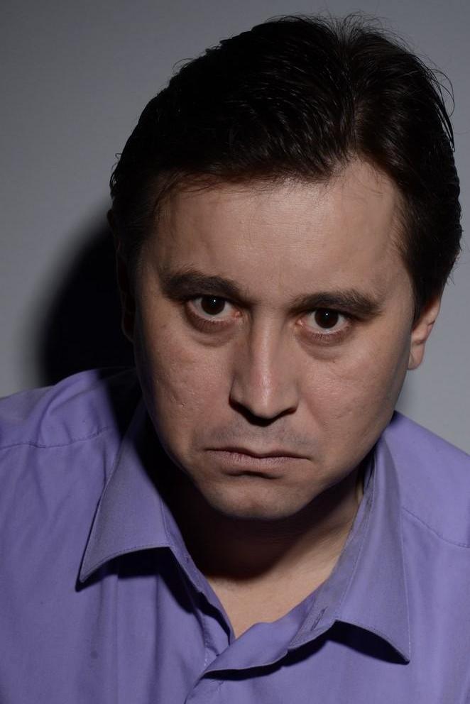 осенью актер александр лебедев биография семья фото после этого, учетом