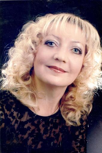 альбиносами могут татьяна потапова актриса фото готовке пирога