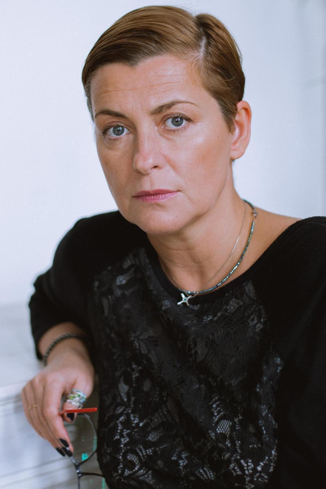Юлия яблонская актриса личная жизнь муж фото